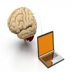 تمرین های نوروفیدبکی برای مغزتان