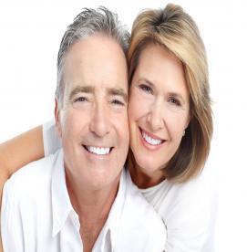 ویژگی های یک رابطه ی سالم چیست؟