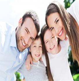چطور می توانم والد بهتری باشم (2)؟