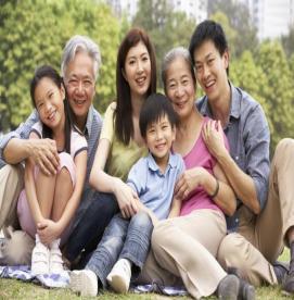 چطور می توانم والد بهتری باشم (3)؟