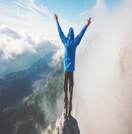 چطور اعتماد به نفسم را افزایش دهم (2)؟