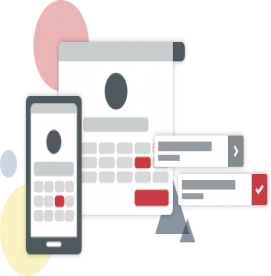 معرفی خدمات اپلیکیشن رایگان نوبت دهی آنلاین نوبت بان (Nobatban)