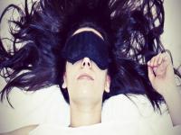 عجیب ترین اختلالات خواب!!