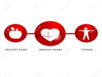 چگونه قلبمان را نابود کنیم ؟