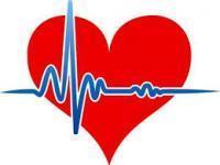 احتمال حمله قلبی را پیش بینی کنید