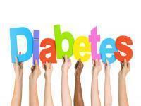 با نشانه های بیماری دیابت آشنا شوید