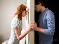 حل مشکلات زندگی مشترک