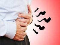 حساسیت به شیر یا عدم تحمل لاکتوز