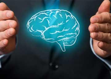 روانپزشکی و روانشناسی