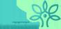 سبز و سالم (مرجع پزشکی ایران)