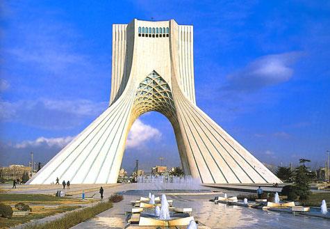 لیزر موهای زائد تهران